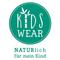 KidsWear tuo negozio d'abbigliamento bambini 0-12 anni