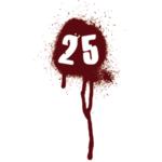 Skateshop Twenty Five
