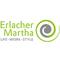Erlacher Martha KG · LIFE · WORK · STYLE