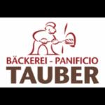 Panificio Tauber