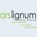 Holzatelier Ars-lignum
