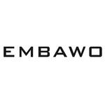 Holztaschen EMBAWO