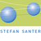 Physiotherapie Santer Stefan