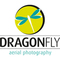 Drohnenservice Dragonfly
