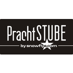 Prachtstube by snowflys.com