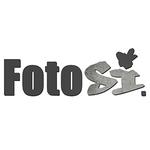 FotoSi