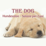Salone cani e gatti The Dog