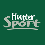 Hutter Sport Scarpe