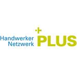 Handwerker Netzwerk PLUS
