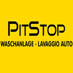 Tankstelle PitStop