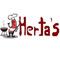Herta`s Imbiss