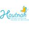 Salone di bellezza Hautnah