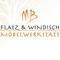Flatz & Windisch - Möbelwerkstatt