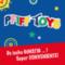 Pfiff Toys