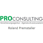 Agenzia di assicurazioni PROConsulting