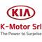 KIA - K-Motor