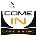 Cafè Bistro Come in