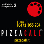 PIZZACALL Lana