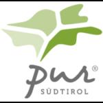 Genussmarkt Pur Südtirol Lana