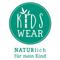 Flying KidsWear tuo negozio d'abbigliamento bambini 0-12 anni