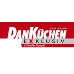 Dan Küchen Bozen Exklusiv