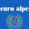 Svuoto pozzi neri - Pulizia tubazioni Euro Alpe Srl