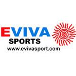 Eviva Sports