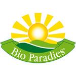 BIO PARADIES - Ihr Fachgeschäft für Gesundheit, Schönheit und Vitalität im Herzen von Eppan