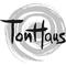 TonHaus - Keramik von heute