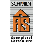 Lattoniere Schmidt AS