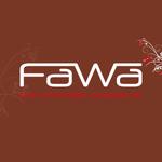 Calzature Fawa