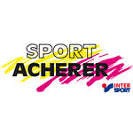Sport Acherer Intersport