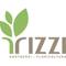 Gärtnerei Rizzi