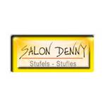 Salon Denny d. Sabine Mulser