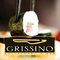 Ristorante Grissino