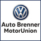 Auto Brenner Brixen