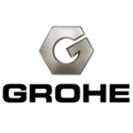 P. Grohe Srl