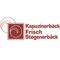 Panificio Frisch