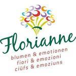 Fiori Florianne