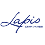 Lapis Schmuck