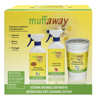 Naturalia-BAU muffaway-BOX