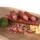 Salsicce cinghiale 3 pezzi