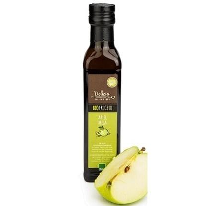 Fruceto Apfel Delizia