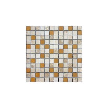Fliese Mosaik