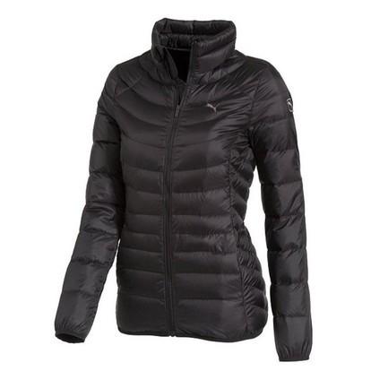 Vera piuma giacca donna 830079