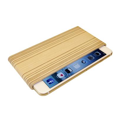 iPhone 6 / 6 Plus custodia Type A
