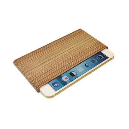 iPhone 6 / 6 Plus custodia Type B