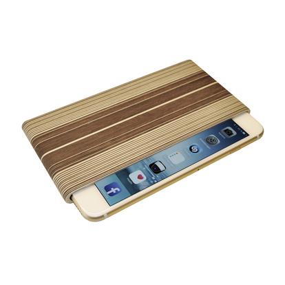iPhone 6 / 6 Plus custodia Type C
