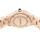 Orologio da polso in legno Acero da Donna