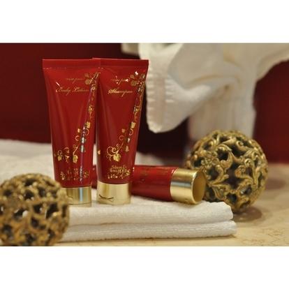 Set regalo cosmetici Vin Pur